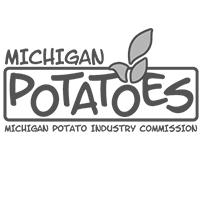 MichiganPotatoes-Gray.png