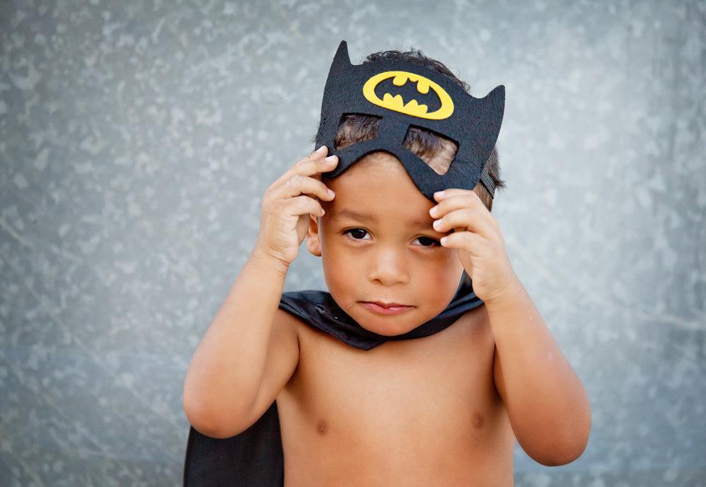 Batman 006.jpg
