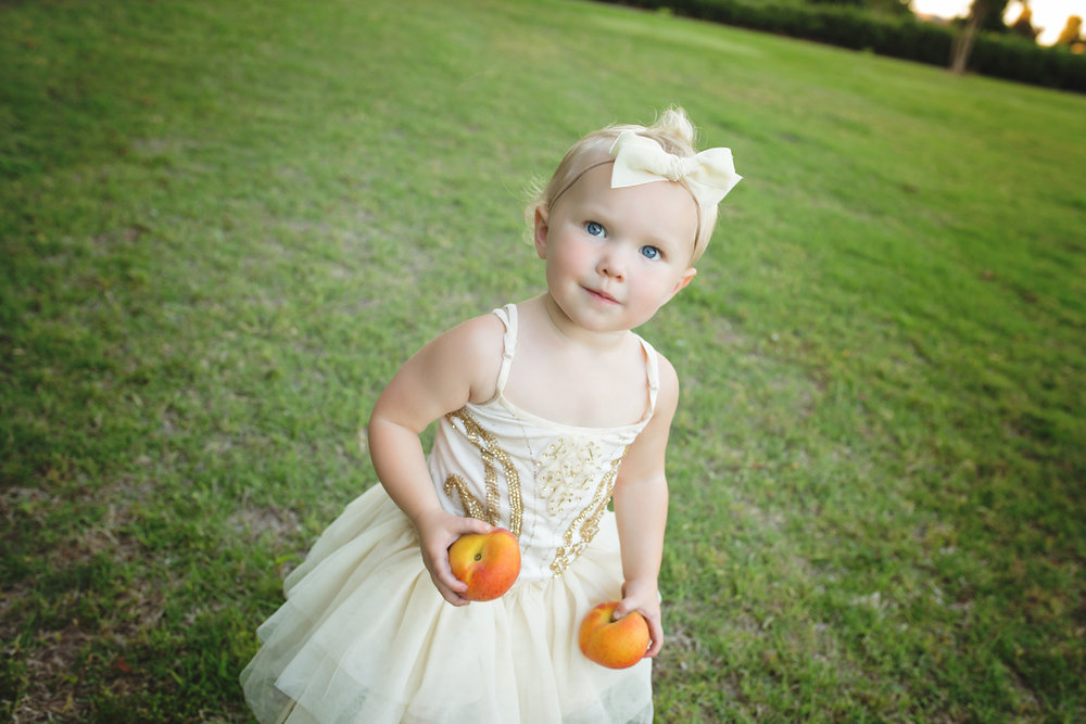 Sweet Peaches 007.jpg