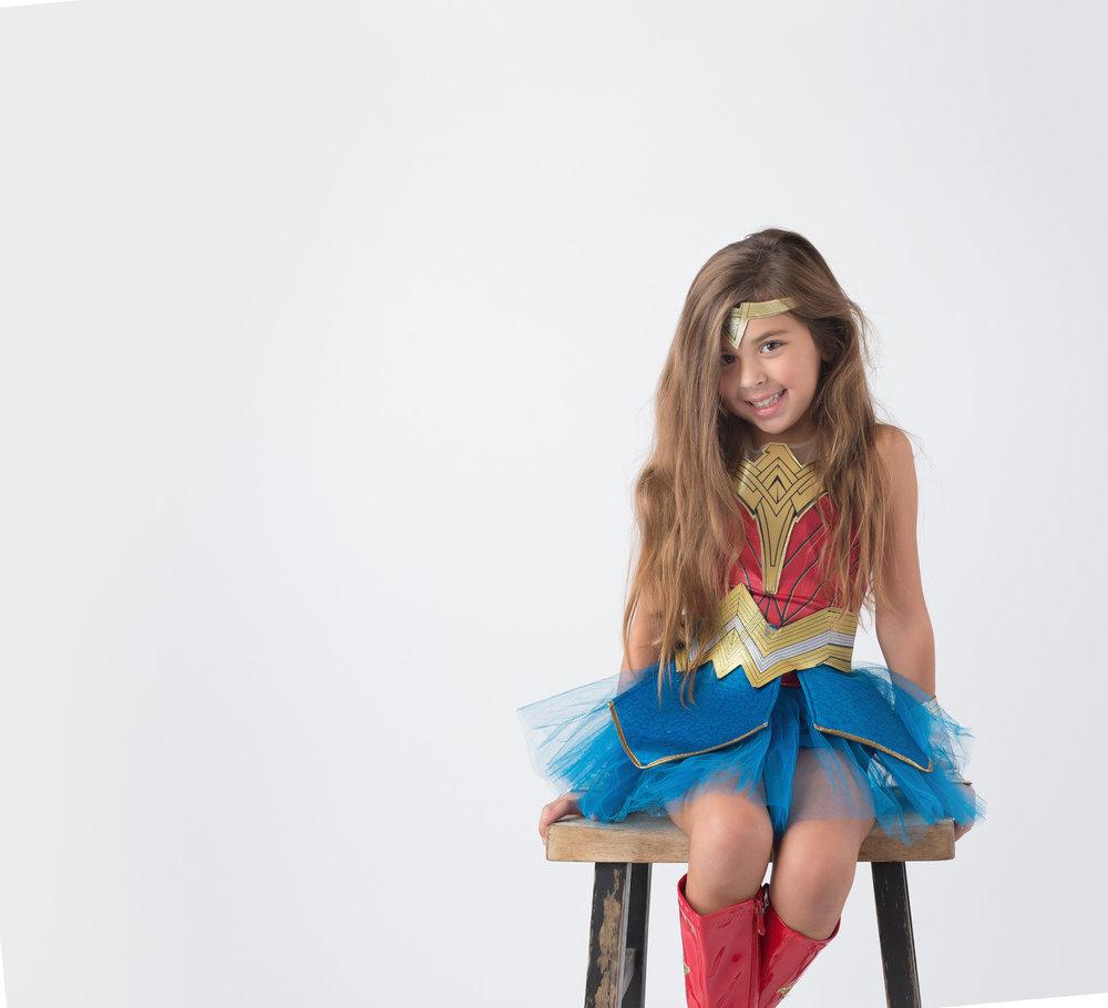 Wonder Woman 003.jpg