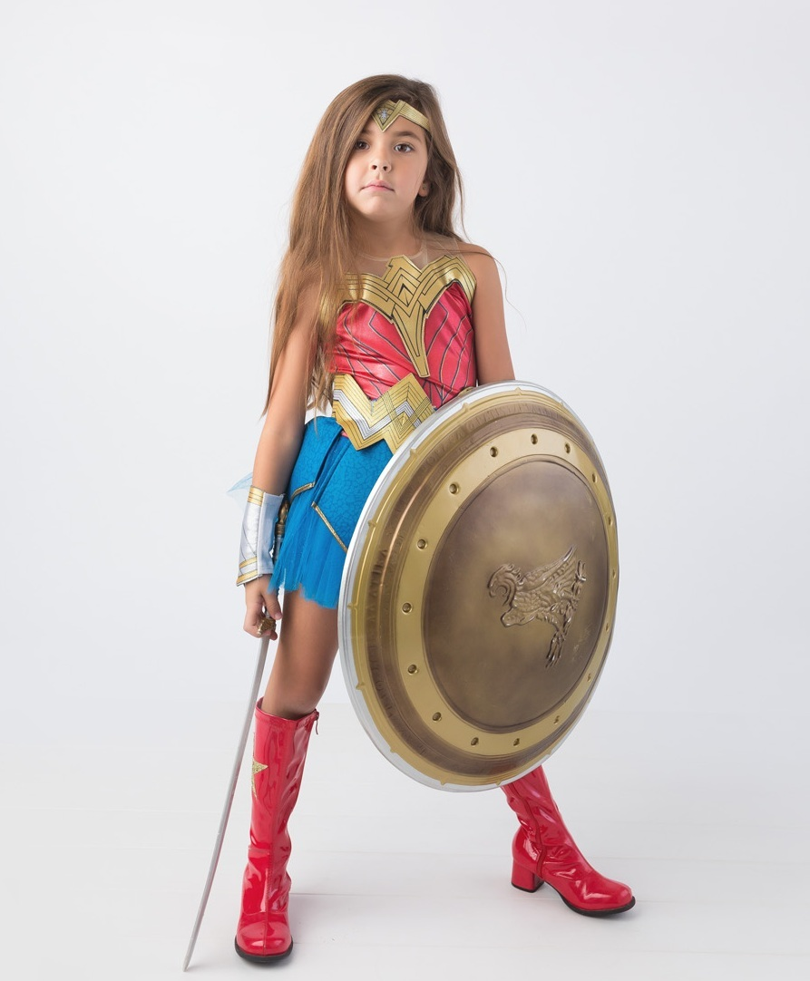 Wonder Woman 001.jpg