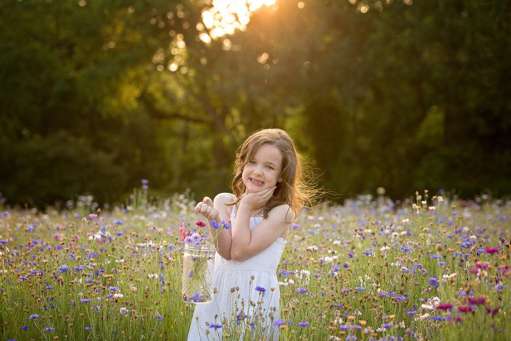 Wildflowers 002.jpg