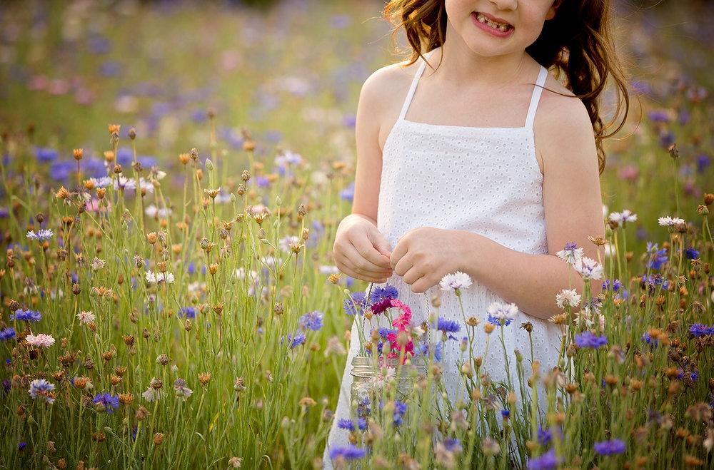 Wildflowers 006.jpg