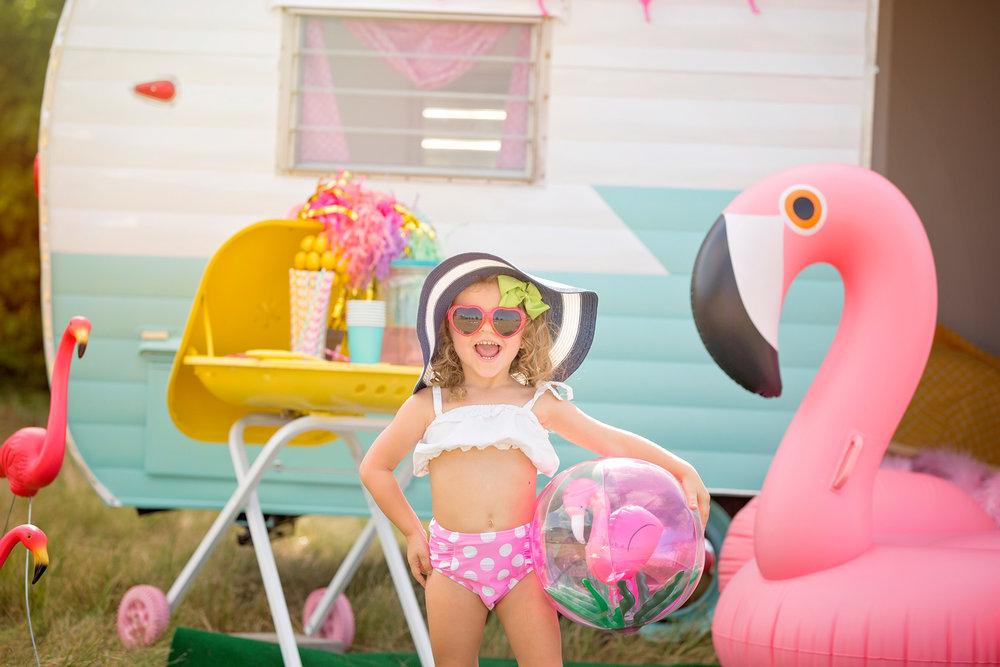 Splash & Sprinkles 017.jpg