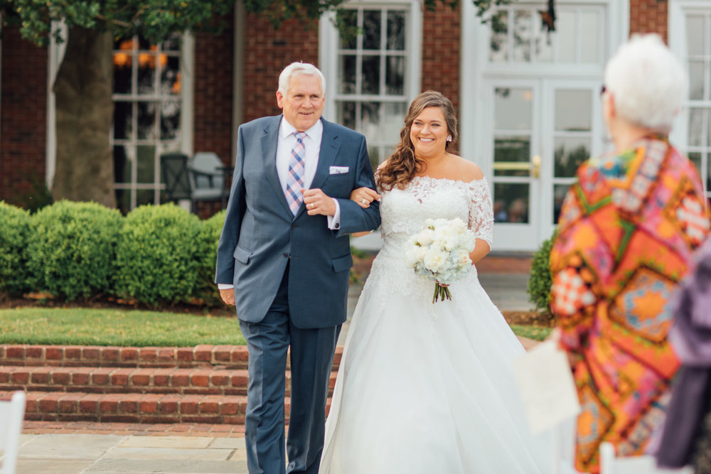 Country Club of Virginia Wedding Photographer_0052.jpg