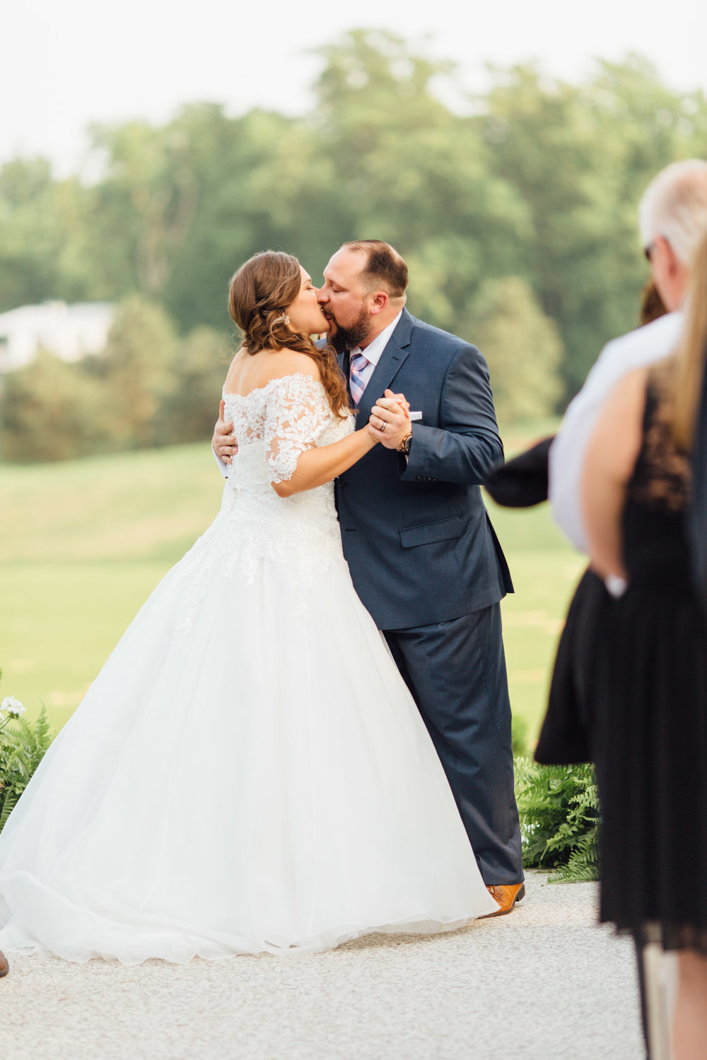 Country Club of Virginia Wedding Photographer_0060.jpg