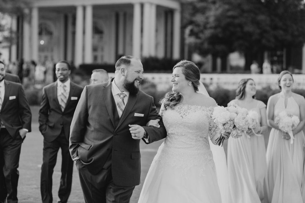 Country Club of Virginia Wedding Photographer_0068.jpg