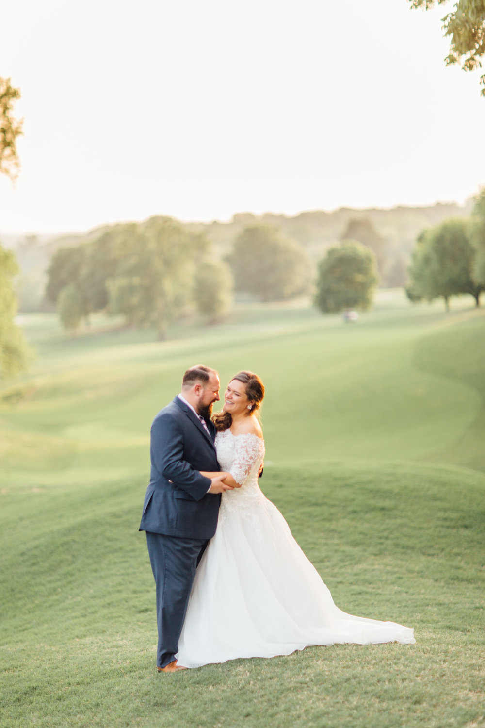 Country Club of Virginia Wedding Photographer_0097.jpg