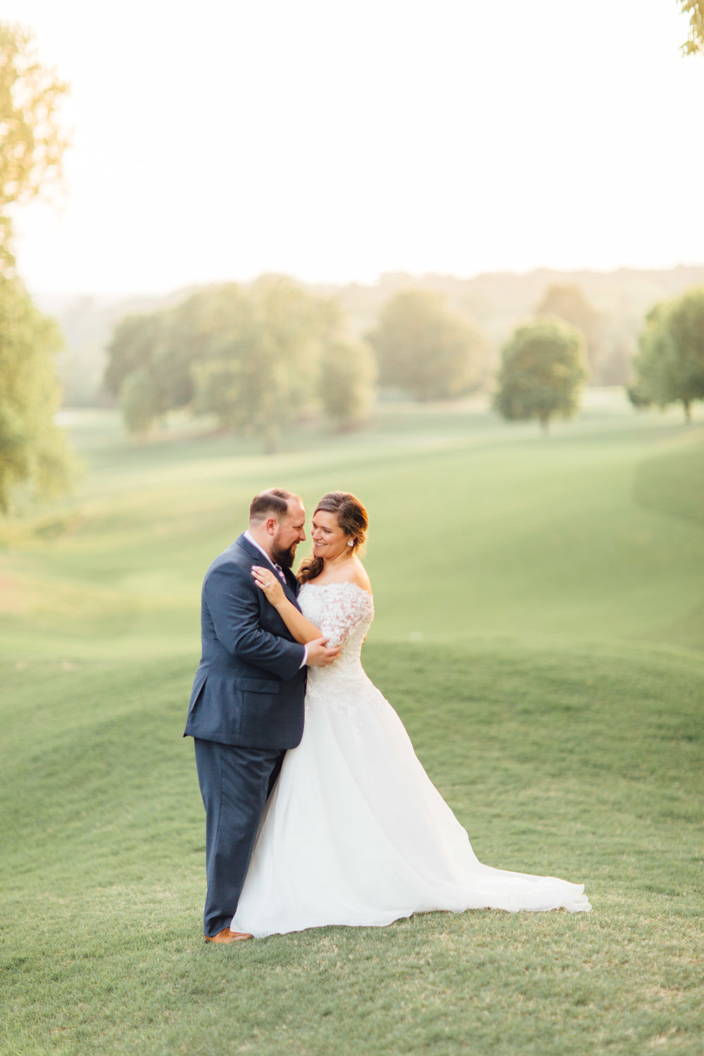Country Club of Virginia Wedding Photographer_0098.jpg