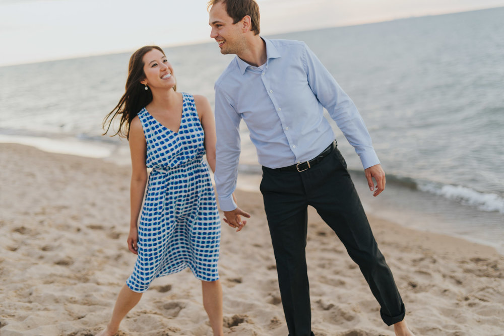 Indiana Dunes Engagement_1721193123-2.jpg