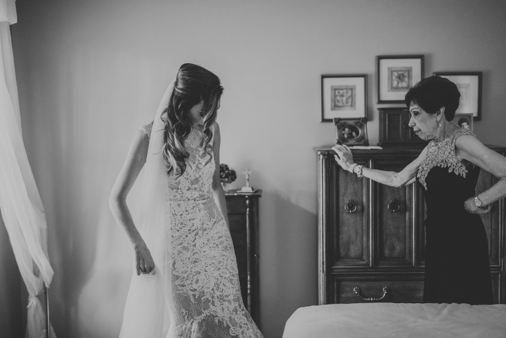 Hotel Allegro Wedding_Polly C Photography1715124633.jpg
