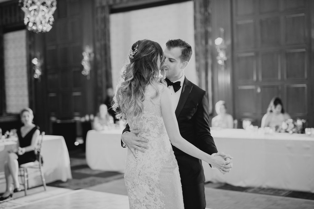 Hotel Allegro Wedding_Polly C Photography1715192722.jpg
