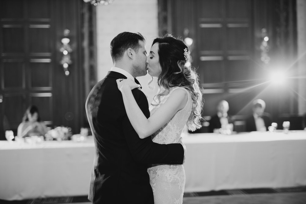 Hotel Allegro Wedding_Polly C Photography1715192736.jpg