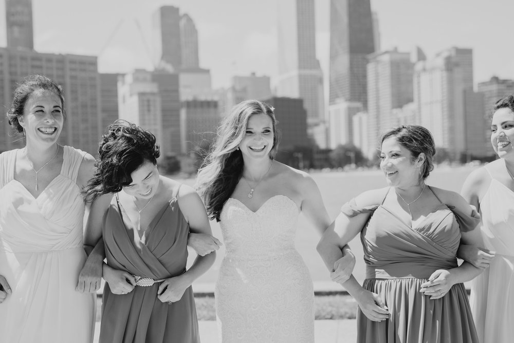 Armor House Wedding_Polly C Photography_20171728141315.jpg