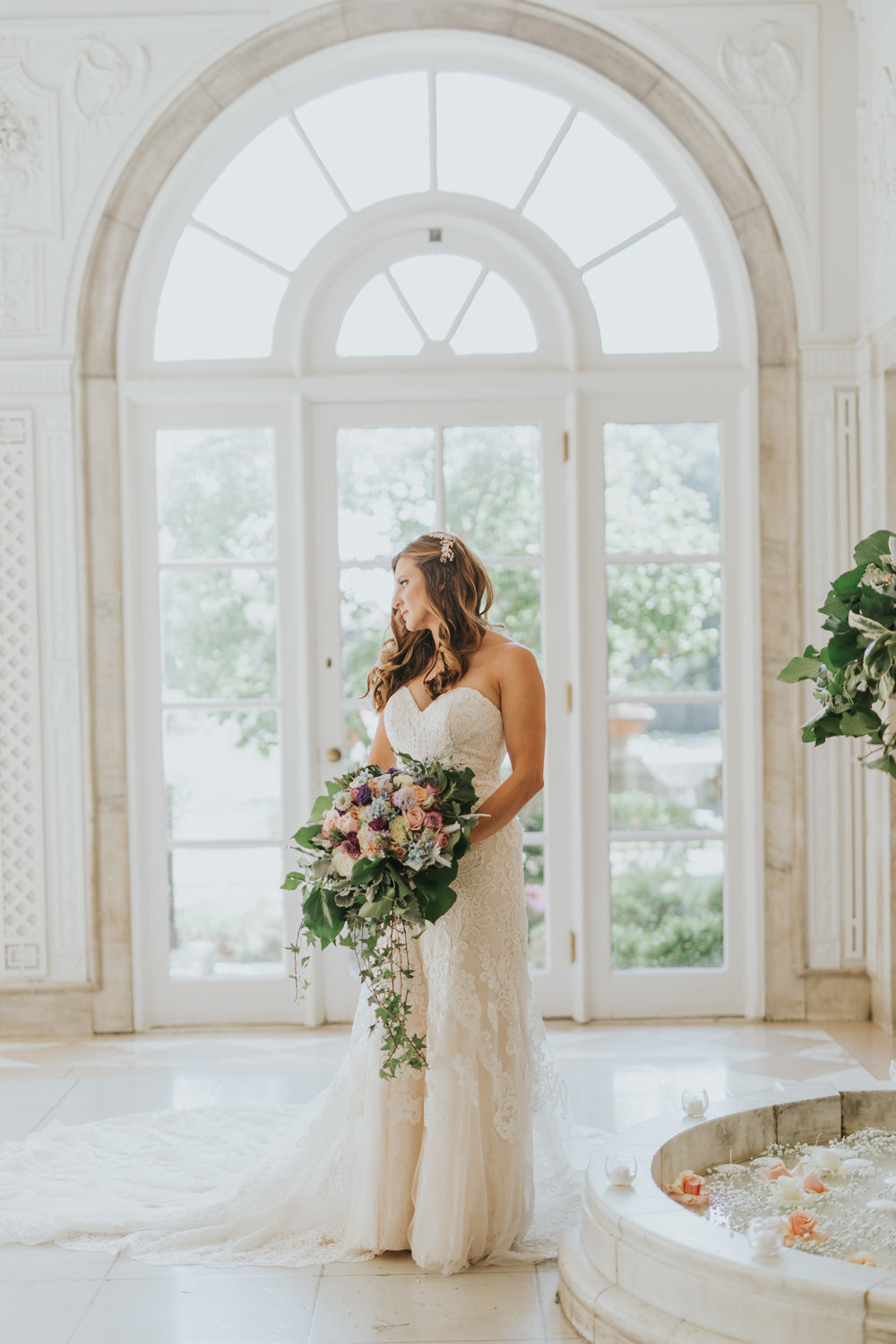 Armor House Wedding_Polly C Photography_20171728171331.jpg