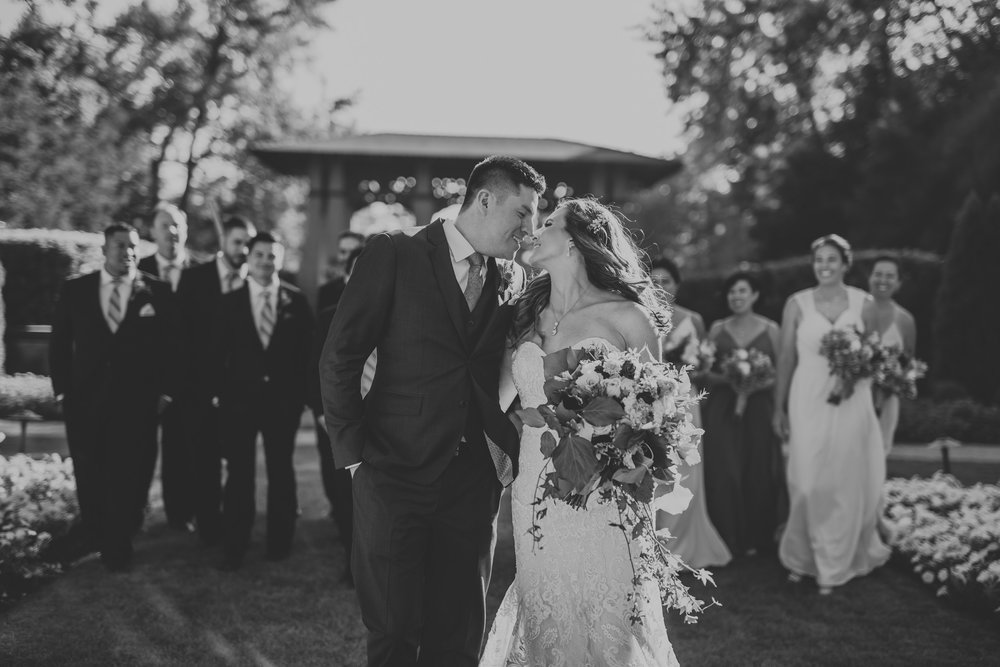 Armor House Wedding_Polly C Photography_20171728174458.jpg