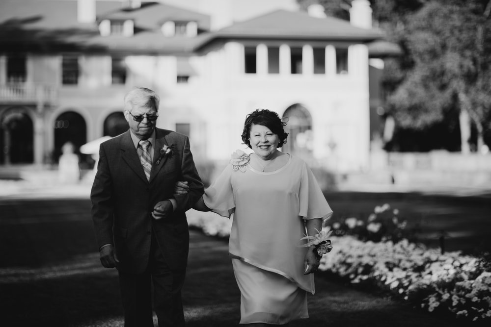 Armor House Wedding_Polly C Photography_20171728183944.jpg