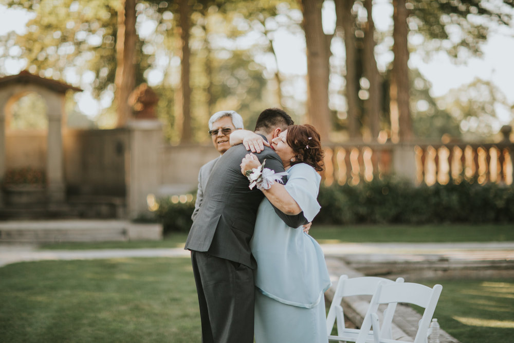 Armor House Wedding_Polly C Photography_20171728184016.jpg