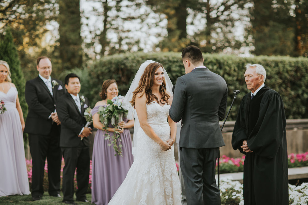 Armor House Wedding_Polly C Photography_20171728185752.jpg