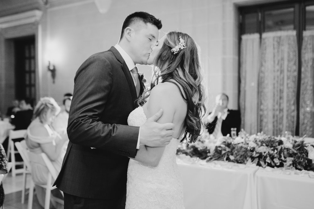 Armor House Wedding_Polly C Photography_20171728204013.jpg