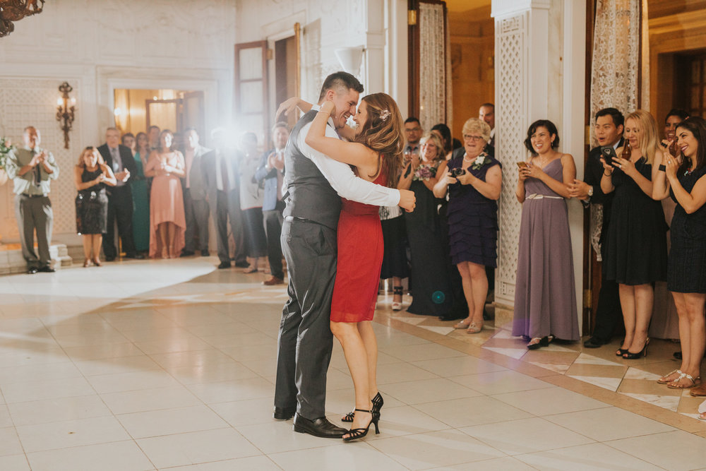 Armor House Wedding_Polly C Photography_20171728222544.jpg