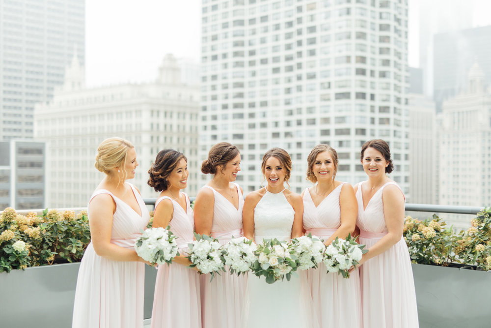Downtown Chicago Wedding_Polly C Photography 1706144100.jpg