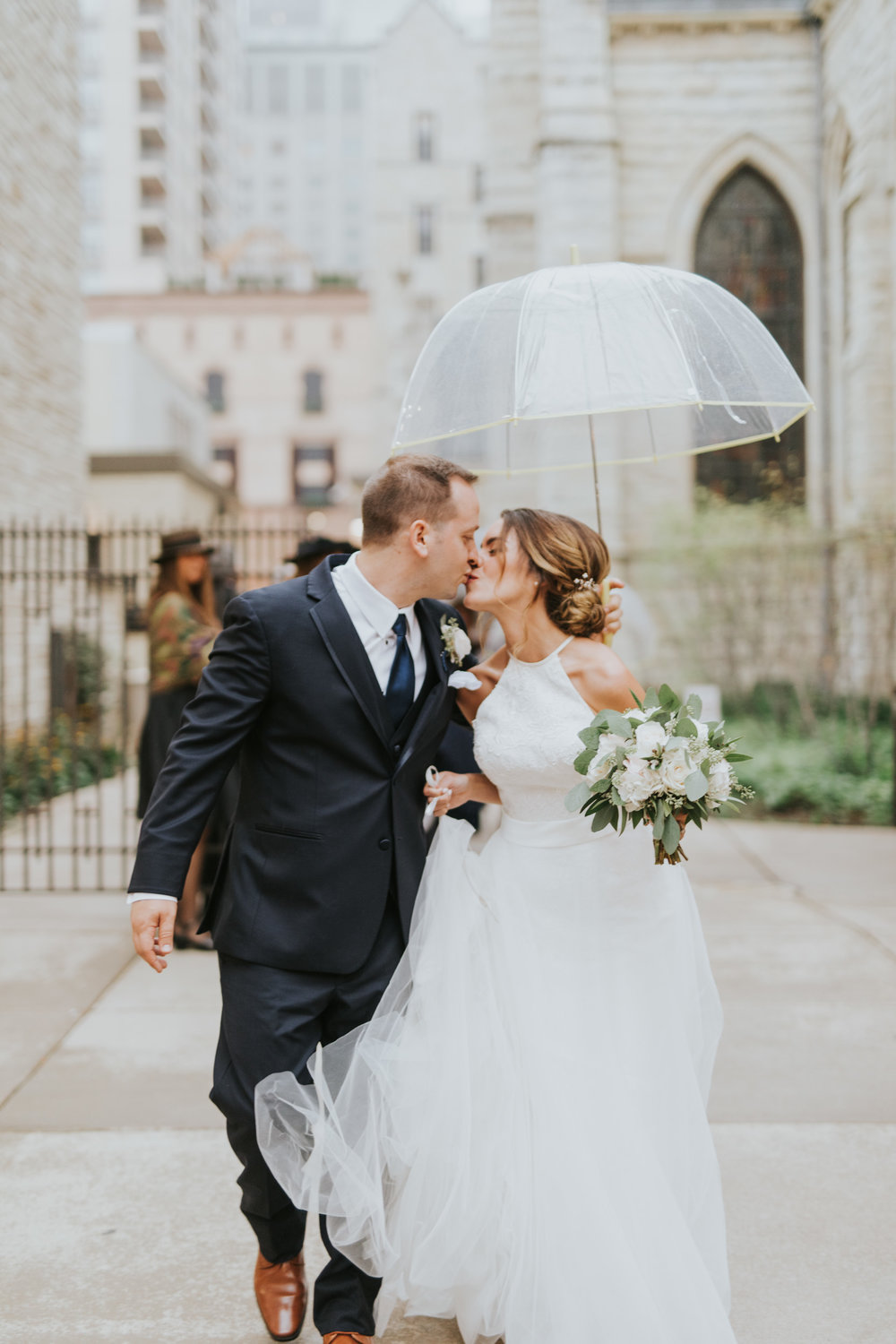 Downtown Chicago Wedding_Polly C Photography 1706165447.jpg