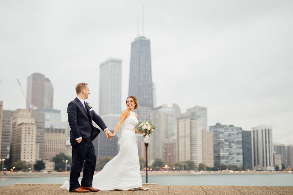 Downtown Chicago Wedding_Polly C Photography 1706173305.jpg