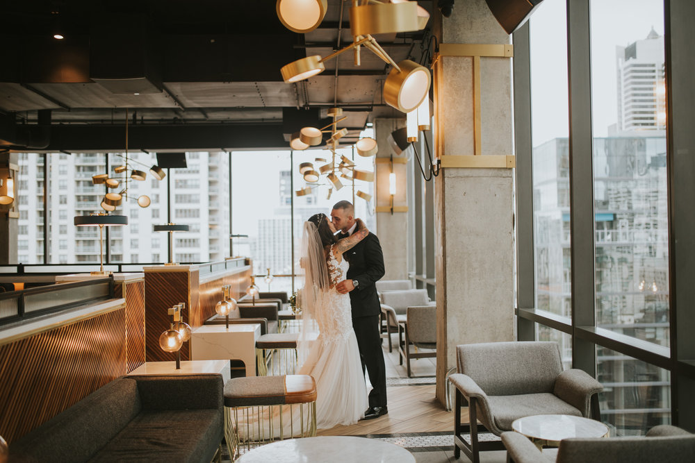 City View Loft Chicago Wedding_Polly C Photography 1715135857.jpg
