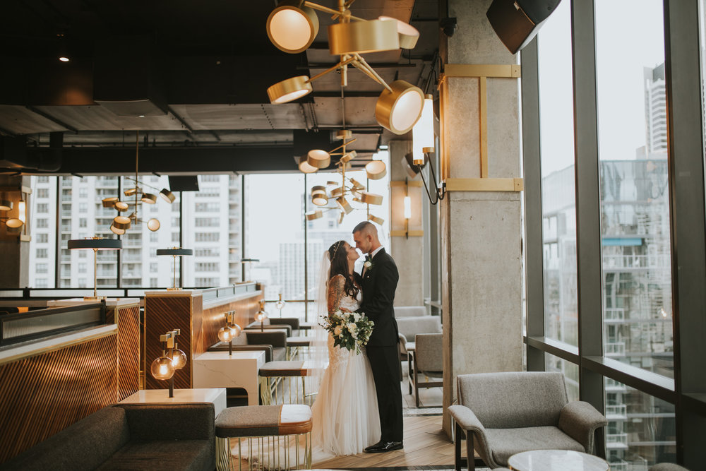 City View Loft Chicago Wedding_Polly C Photography 1715140003.jpg