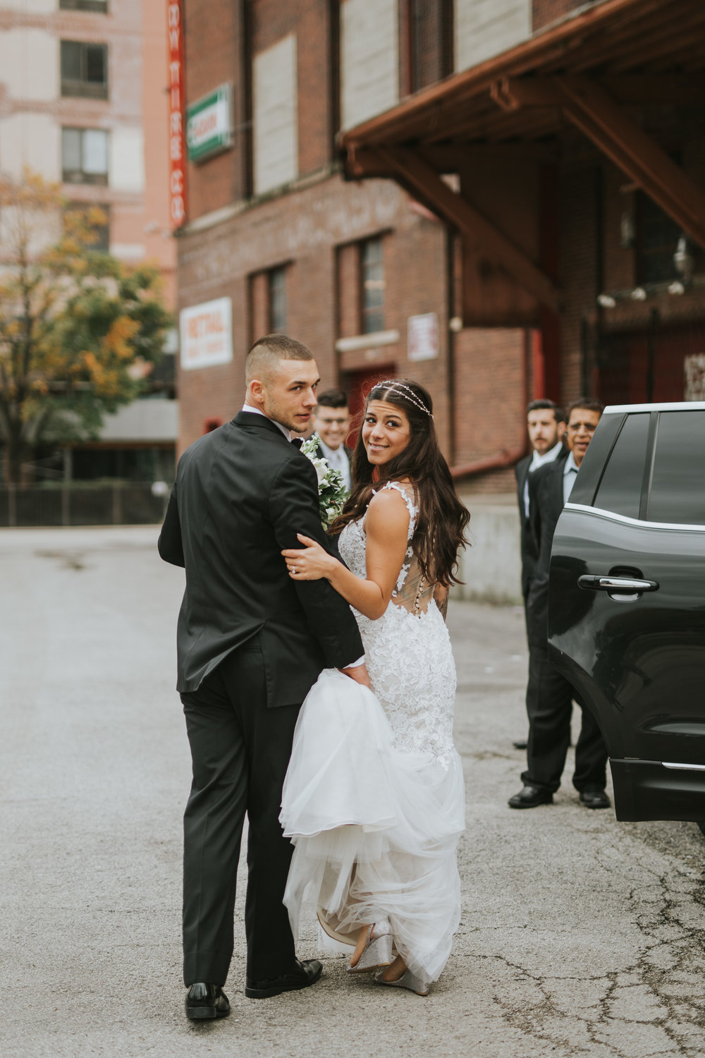 City View Loft Chicago Wedding_Polly C Photography 1715145722.jpg