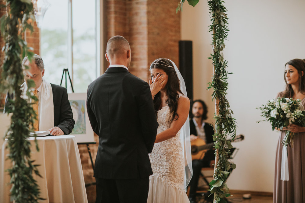 City View Loft Chicago Wedding_Polly C Photography 1715172457.jpg