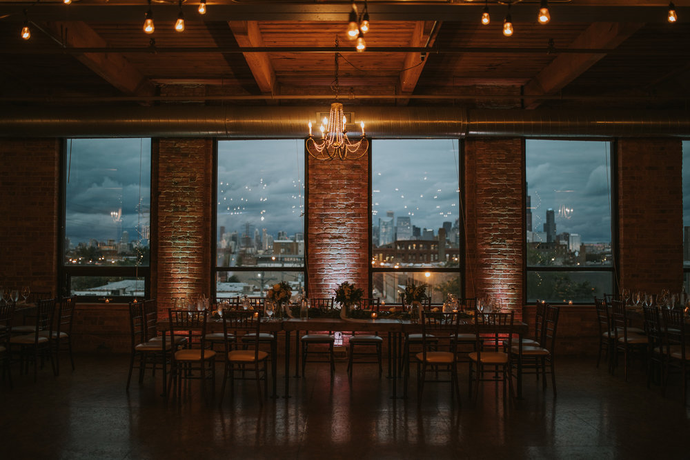 City View Loft Chicago Wedding_Polly C Photography 1715181330.jpg