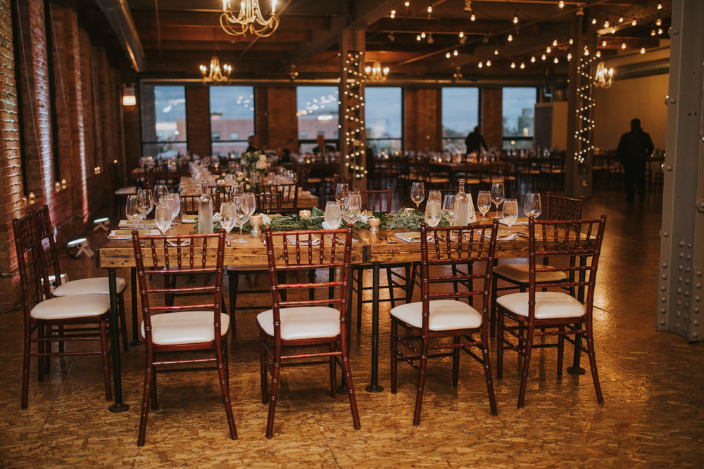 City View Loft Chicago Wedding_Polly C Photography 1715181547.jpg
