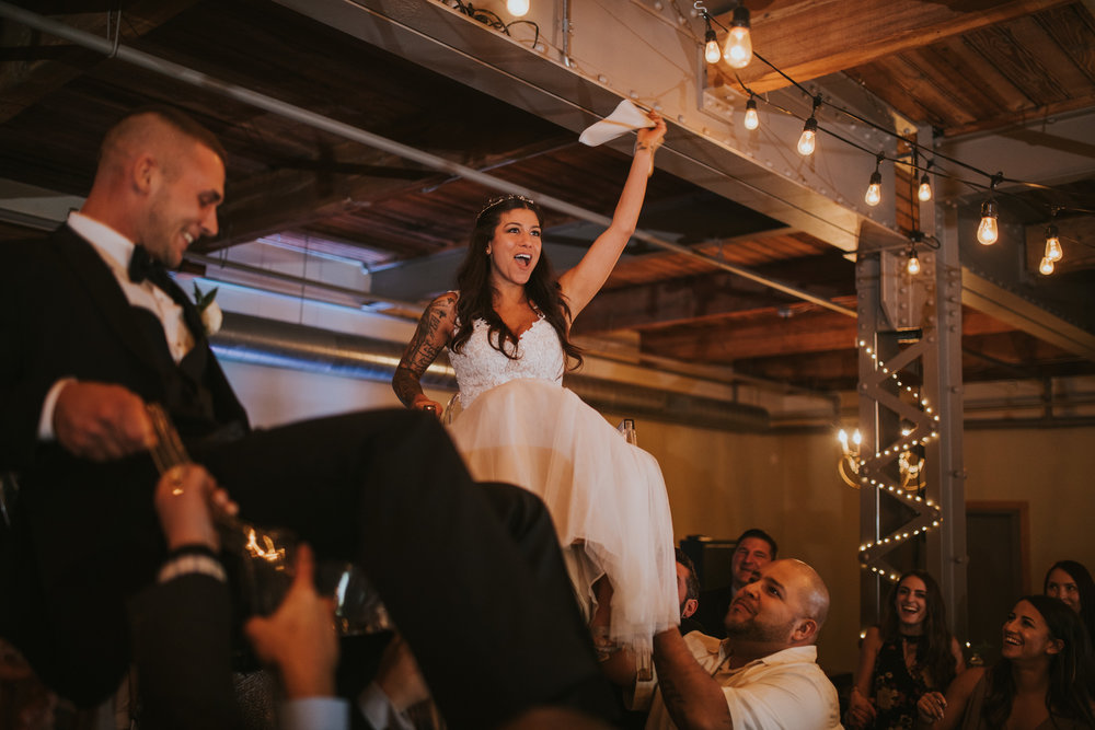City View Loft Chicago Wedding_Polly C Photography 1715184212.jpg