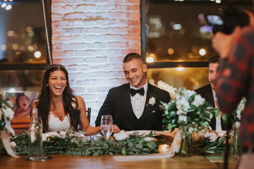City View Loft Chicago Wedding_Polly C Photography 1715190740.jpg