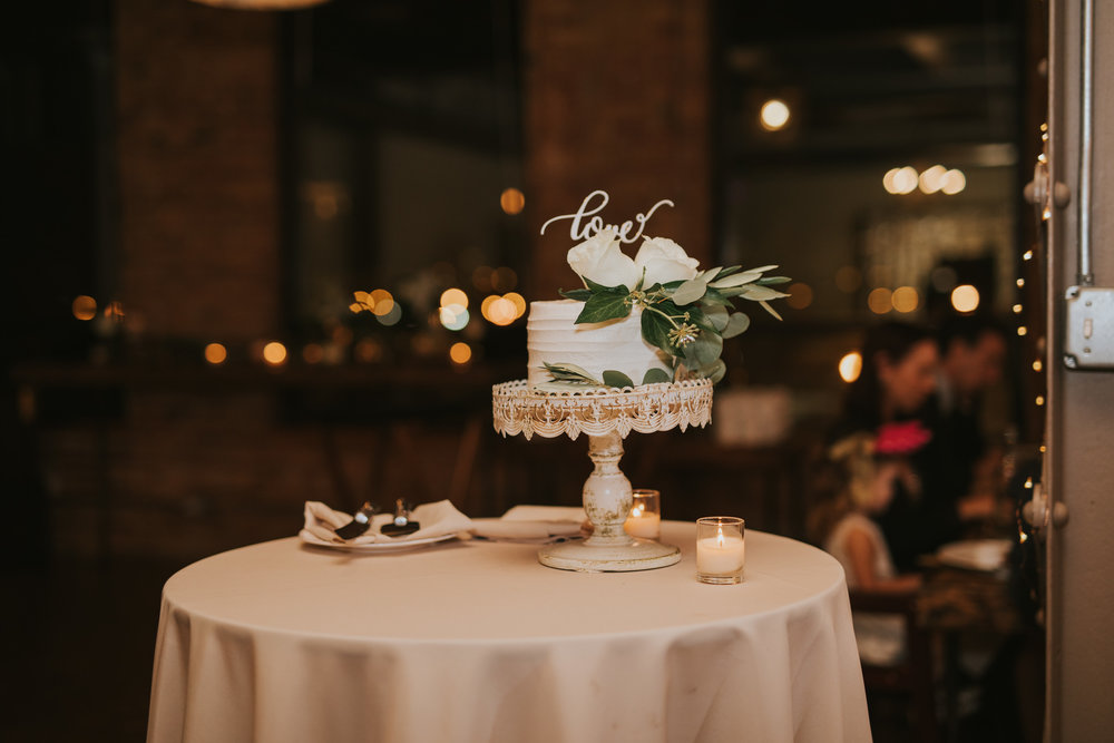 City View Loft Chicago Wedding_Polly C Photography 1715193535.jpg