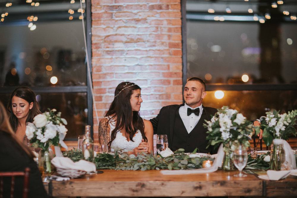 City View Loft Chicago Wedding_Polly C Photography 1715194624.jpg