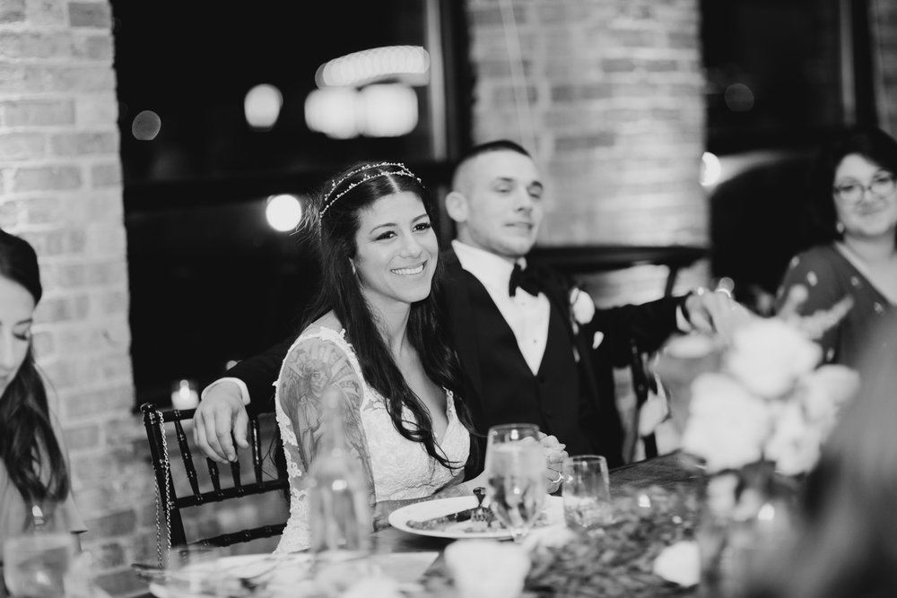 City View Loft Chicago Wedding_Polly C Photography 1715194637.jpg