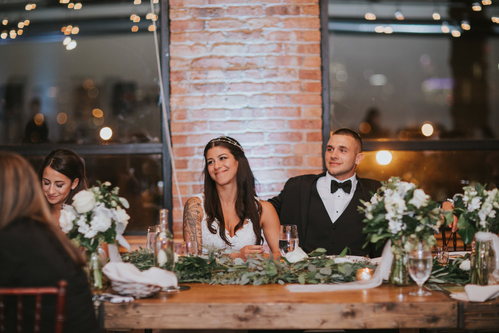 City View Loft Chicago Wedding_Polly C Photography 1715194626.jpg
