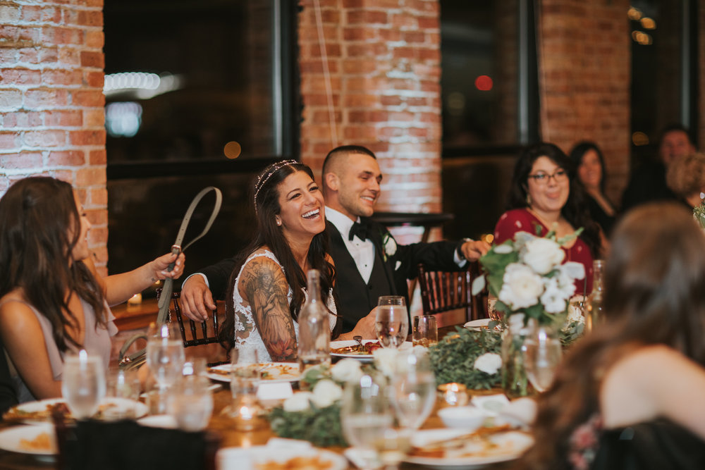 City View Loft Chicago Wedding_Polly C Photography 1715194650.jpg