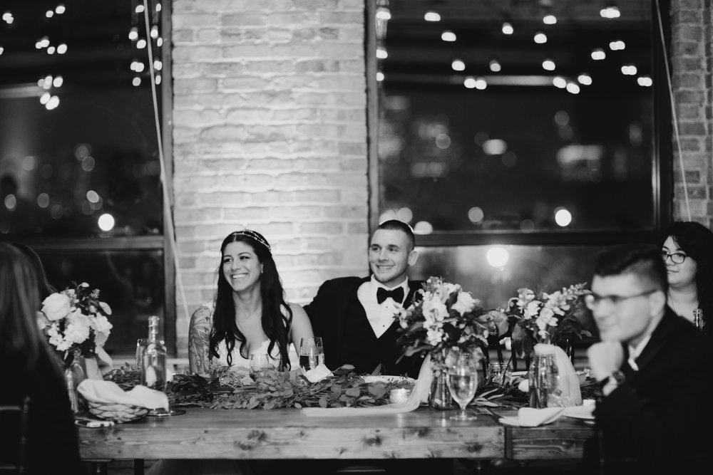 City View Loft Chicago Wedding_Polly C Photography 1715194741.jpg