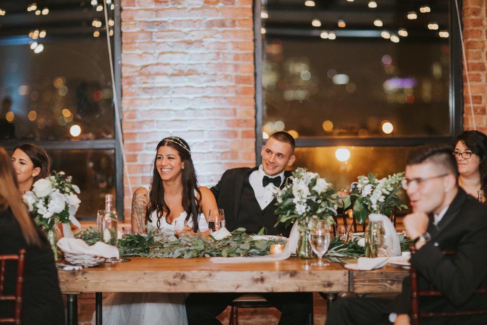 City View Loft Chicago Wedding_Polly C Photography 1715194748.jpg