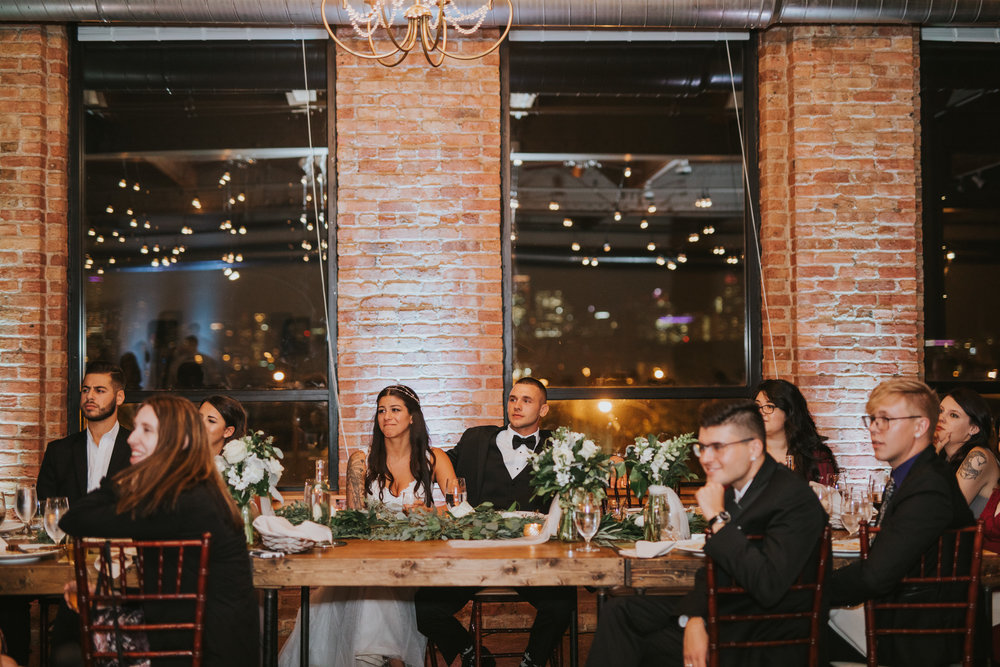 City View Loft Chicago Wedding_Polly C Photography 1715194805.jpg