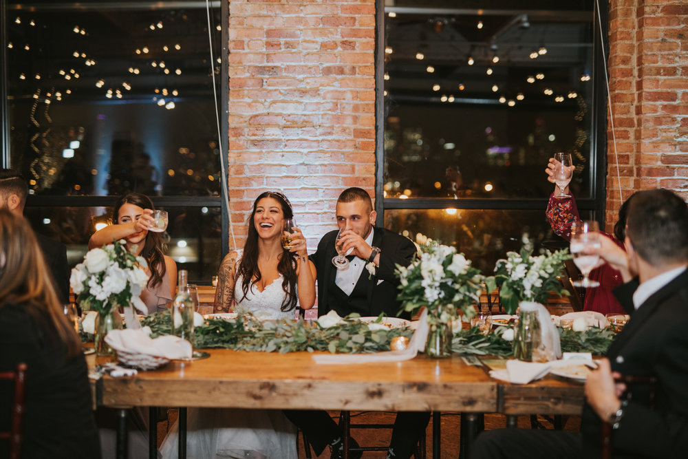 City View Loft Chicago Wedding_Polly C Photography 1715194908.jpg