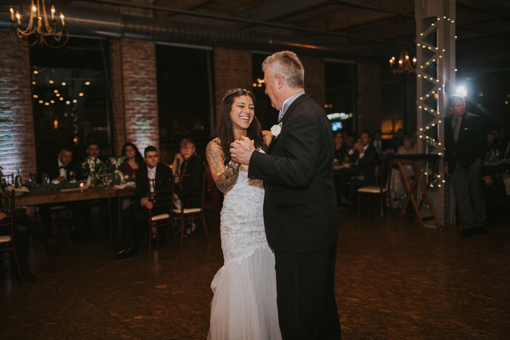 City View Loft Chicago Wedding_Polly C Photography 1715195543.jpg