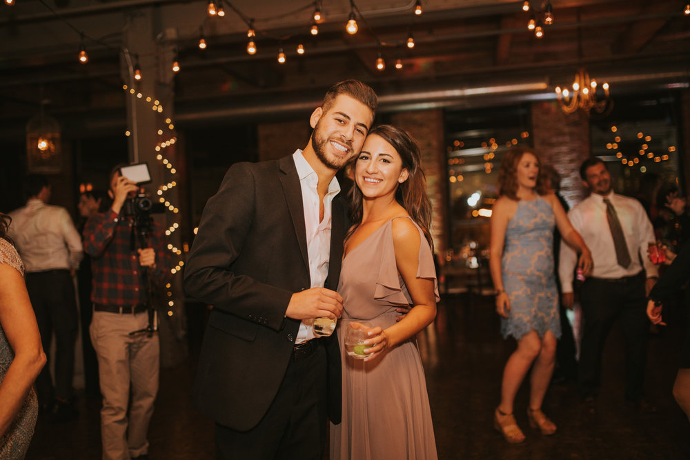 City View Loft Chicago Wedding_Polly C Photography 1715201119.jpg