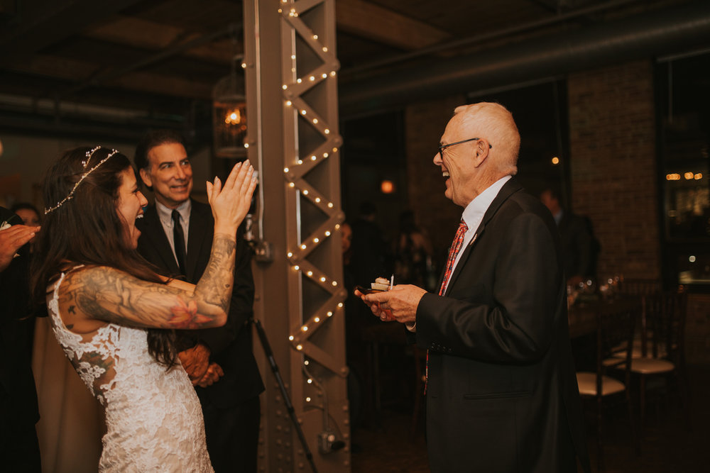 City View Loft Chicago Wedding_Polly C Photography 1715201936.jpg