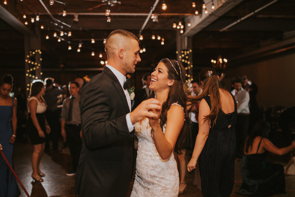 City View Loft Chicago Wedding_Polly C Photography 1715202739.jpg