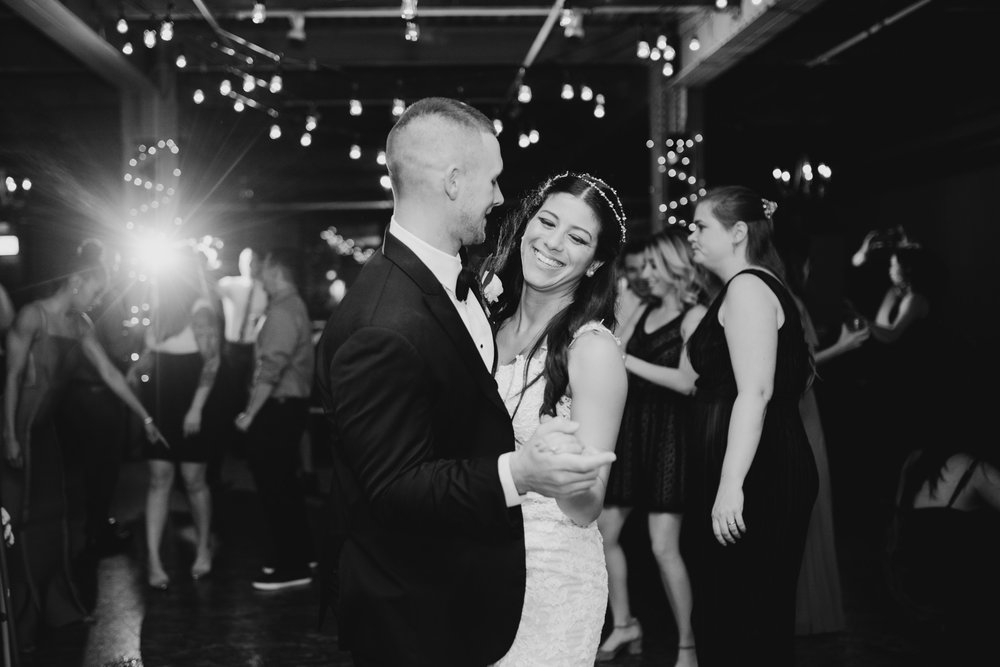 City View Loft Chicago Wedding_Polly C Photography 1715202742.jpg